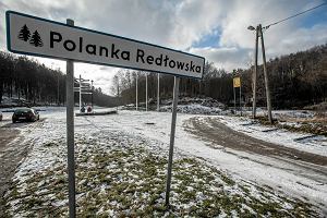 Gdynia poszuka trzeciego inwestora dla Polanki Redłowskiej