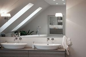 Armatura do łazienki - jaką wybrać?