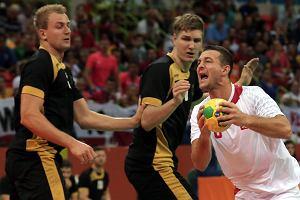 Rio 2016. Polacy siłą rozpędu mogą ograć Danię