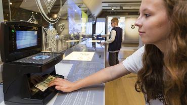 Nowe wystawy w Muzeum Papiernictwa w Dusznikach-Zdroju