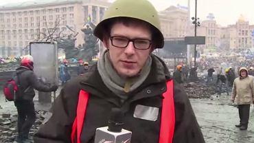 Bartłomiej Maślankiewicz
