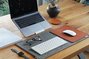 Модный столик для ноутбука - лучшее решение