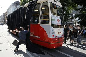 Gliwice pozbyły się tramwaju. Teraz chcą szybkiej kolei. Za 200 mln zł