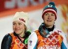 Narciarstwo alpejskie. Kathrin Zettel zakończyła karierę