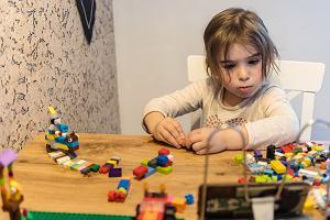 Rewolucyjna zmiana w Lego: Firma rezygnuje z plastiku. Co go zastąpi?