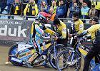 Zmarzlik wygrał GP Słowenii. Dwóch Polaków na czele klasyfikacji generalnej