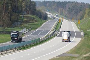 GDDKiA unieważniła przetarg na budowę fragmentu autostrady A18. Wszystkie oferty były za drogie
