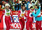 MŚ 2022. Sporty zimowe mogą mieć problemy przez FIFA