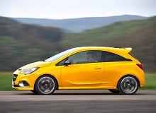 Sprzedaż samochodów w Europie - Golf zdetronizowany. Który model jest nowym liderem?
