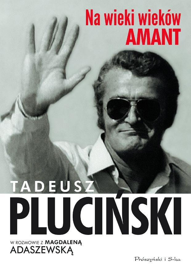 Zdjęcie numer 5 w galerii - Tadeusz Pluciński - Jak się piło i kochało w PRL