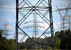 PSE: W 2016 r. nie zabraknie prądu. Problem będzie w 2017 r.