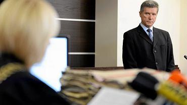 Kłopoty byłego prezydenta Olsztyna. Prokuratura złożyła apelację ws. jego uniewinnienia