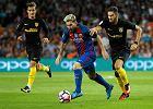 Borussia Moenchengladbach - FC Barcelona. Gdzie oglądać w TV? Stream za darmo w internecie
