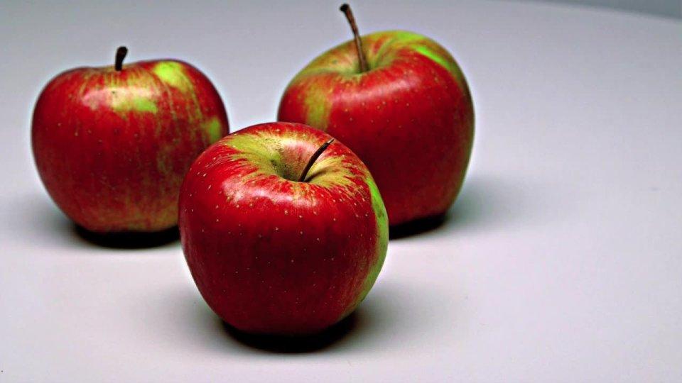 Ktore Owoce Jesc Na Diecie 8 Propozycji Wspomagajacych Odchudzanie