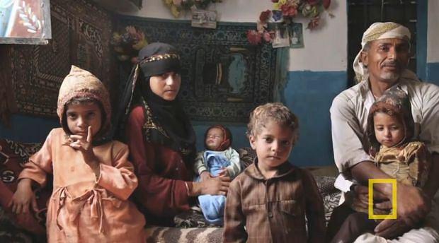Afgańskie randki i zwyczaje małżeńskie