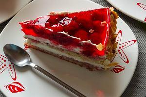 Balladyna - ciasto (nie)skomplikowane. Jak je zrobić? Mamy przepis