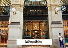 Skapitulowały marki znane z niezależności. Świat luksusu staje w obliczu monopolizacji z konieczności