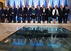 """Morawiecki ma szansę na rząd prawdziwie """"dobrej zmiany"""". Czy ją wykorzysta?"""
