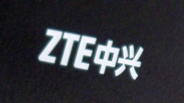 ZTE Light Tab 2