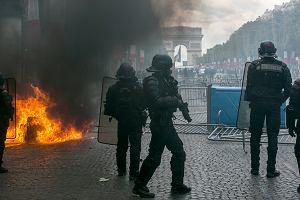 Francuska orgia