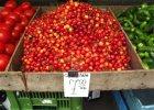 Przepisy na dania i dodatki z czereśniami - słodkie i wytrawne. Wypróbuj!