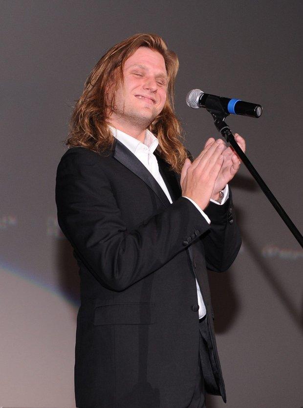 Piotr Starak