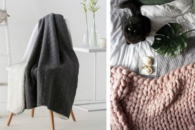Jakie dodatki wybrać do mieszkania w stylu skandynawskim? Podpowiadamy!