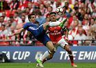 Alexis Sanchez doszedł do porozumienia z Manchesterem City