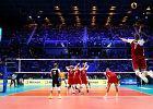 Siatkówka. Będzie nowy system kwalifikacji do igrzysk olimpijskich. Polacy mogą zapewnić sobie awans już w pierwszym turnieju