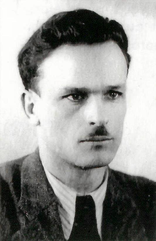 Anielin Fabera