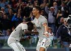La Repubblica: Cristiano Ronaldo mówi, że Real Madryt stoi za jego problemami