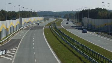 Via Baltica w Polsce ma powstać w ciągu kilku lat