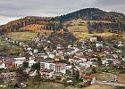 Osiem miejscowości w Polsce, które są świetne na jesienny wyjazd. Turyści wskazali nam ulubione miejsca