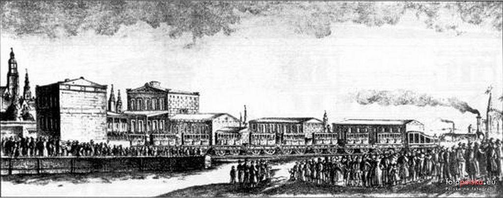 Dworzec Górnośląski
