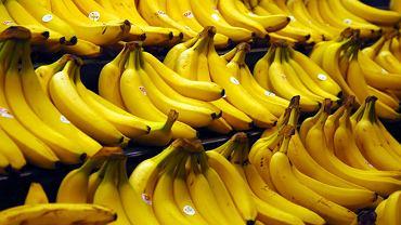 Lublin. 35-latek chciał zapłacić za tablet jak za banany