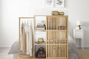Nowości od IKEA - sprawdź, co warto upolować w październiku