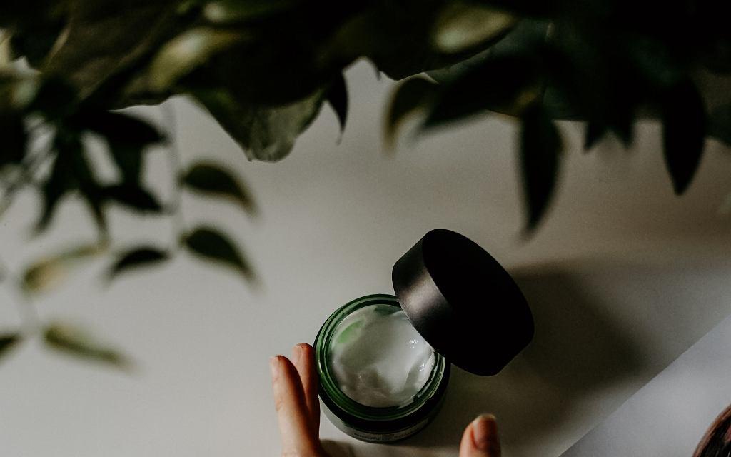 Jak samodzielnie zrobić dezodorant?