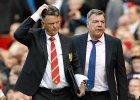 Premier League. Allardyce - innowator czy pragmatyk? West Ham już czwarty w tabeli