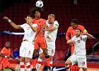 Jan Bednarek: Mieliśmy okazję, ten mecz mógł się inaczej potoczyć