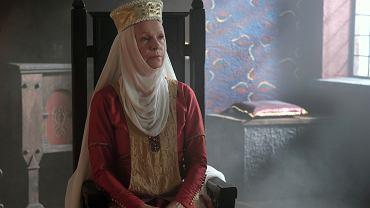 'Korona królów'
