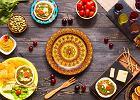 Kuchnia we włoskim stylu. Te naczynia z Florencji zachwycają kolorami i wzorami