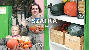 Microdoc Szafka