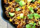 Pyszny i prosty obiad z 5 składników