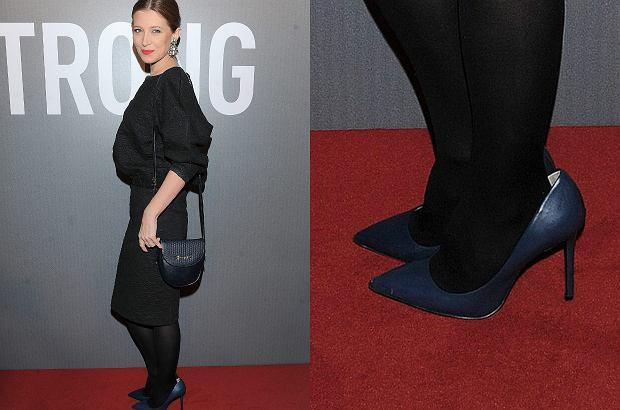 Zdjęcie numer 4 w galerii - Jennifer Lawrence wygląda SUPER, ale wszystko zepsuły za duże buty. Takie wpadki zaliczają też inne gwiazdy