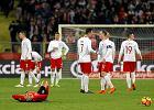 Ranking FIFA. Polska utrzymała 10. pozycję, na prowadzeniu wciąż Niemcy