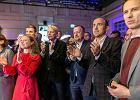 Wybory parlamentarne 2019. Politycy Koalicji Obywatelskiej: Jest niedosyt, ale czekamy na oficjalne wyniki