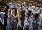 Tajemnice metek: jak dobrać rozmiar spodni?