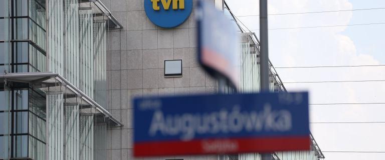 Koncesja dla TVN24 i uchwała KRRiT. Jest reakcja Komisji Europejskiej