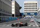 F1. Jean-Eric Vergne wróci do Formuły 1? Dostał propozycję od jednego z zespołów