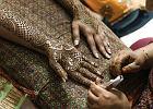 Co to jest henna?